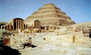 《世界文明起源》
