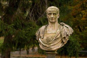 《恺撒——我是传奇》